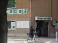 園田西第一自転車駐車場